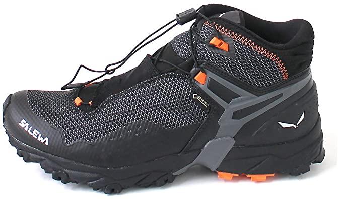Salewa Ultra Flex Mid GTX Hiking Shoe