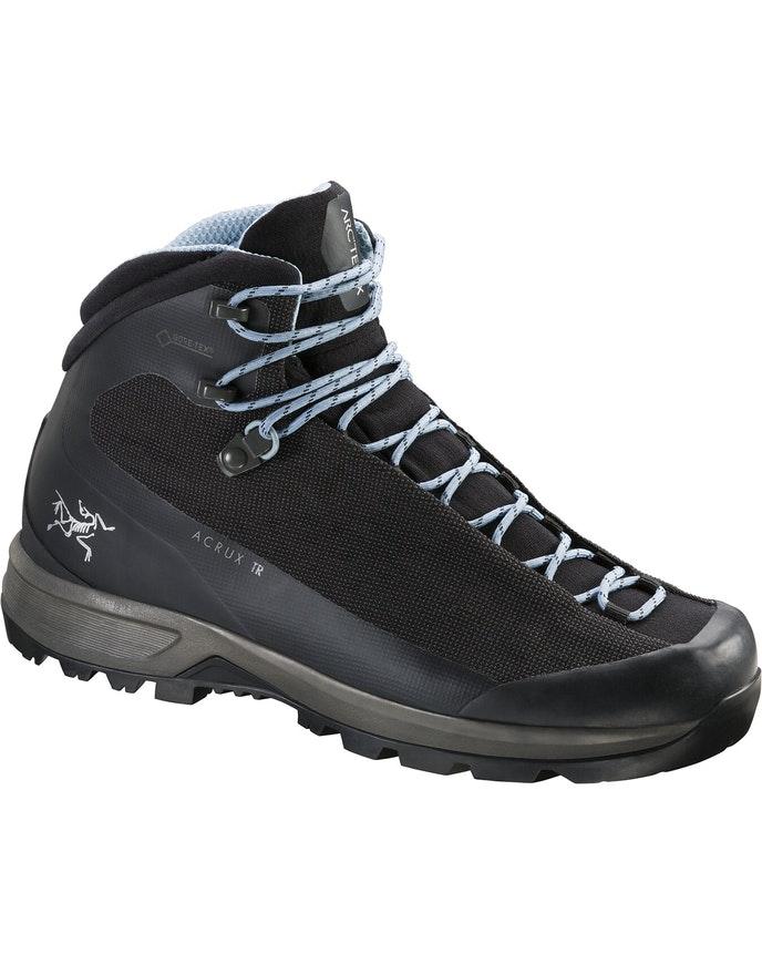 Arc'teryxBora Mid GTX Hiking Boots
