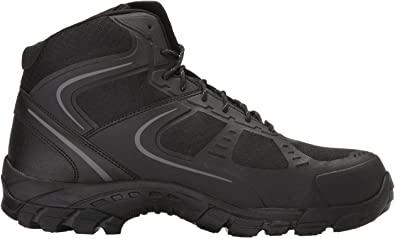 Carhartt Steel Toe - CMH4251