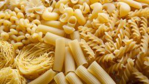 is pasta vegan | veganscult.com