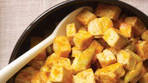 is tofu vegan | veganscult.com