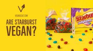are starburst vegan   veganscult.com