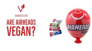 are airheads vegan   veganscult.com